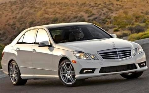 car maintenance manuals 2011 mercedes benz e class on board diagnostic system service manual best car repair manuals 2011 mercedes benz e class navigation system service