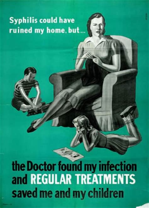 syphilis warning posters against war vintage std posters 87 pics std information