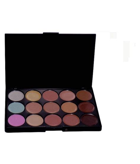 Mac Concealer Palette mac concealer palette cosmetics professional make up