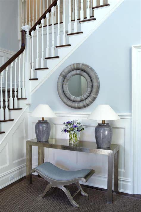 westport residence by sam allen interiors