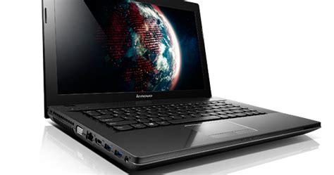 Layar Laptop Lenovo G400 ulasan spesifikasi dan harga lenovo g400