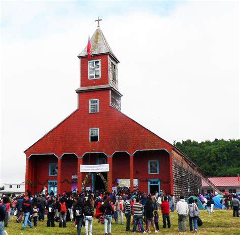 imagenes animadas de iglesias church of caguach wikipedia