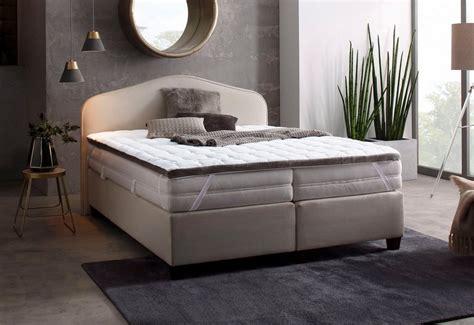 matratze my home komfortschaum topper 187 till 171 my home kaufen otto