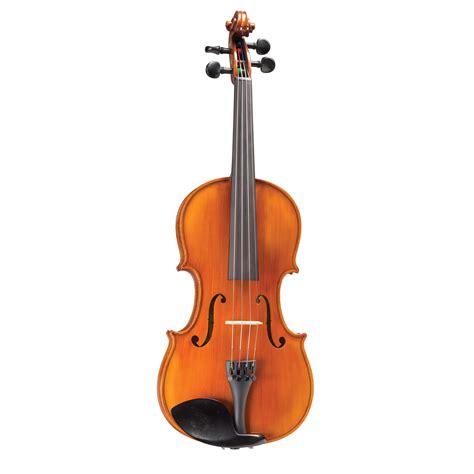 franz hoffmann etude violin 1 2 size shar