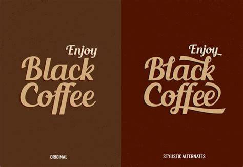 best free font blenda script font dafont