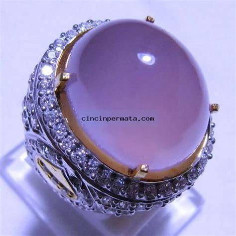 Cincin Lavender Baturaja cincin batu lavender baturaja cincinpermata jual