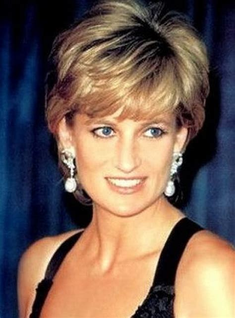 princess diana hairstyles gallery pictures of princess diana hairstyles hairstyle gallery