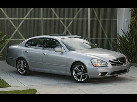books on how cars work 2006 infiniti q head up display 50 best used infiniti q45 for sale savings from 2 549