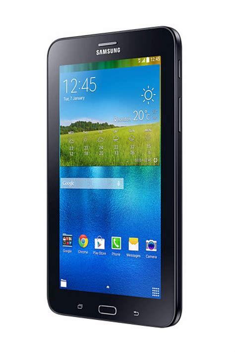 Tablet Samsung T111 tablet samsung galaxy tab t111 tela 7 8gb f celular wi fi 3g r 479 99 em mercado livre