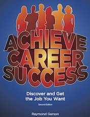 be the master achieve success help others books bio