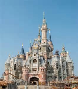 disney shanghai disney to open first mainland china resort in shanghai in june nbc news