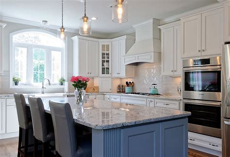Viking Kitchen Cabinets | east gate meadows viking kitchen cabinets