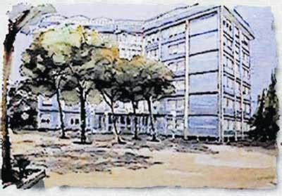 casa di cura villa bologna casa di cura villa erbosa ospedale privato accreditato