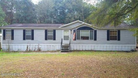 mobile home for rent in beaufort sc mobile beaufort sc