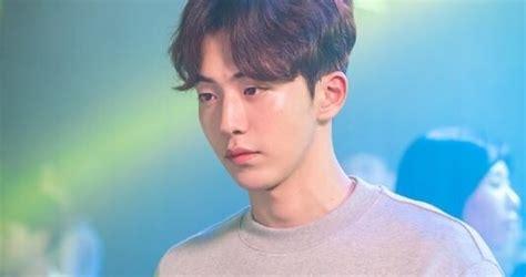 film terbaru nam joo hyuk nam joo hyuk pertimbangkan peran utama drama terbaru tvn
