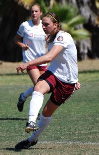 commitments aussie s choice club soccer youth