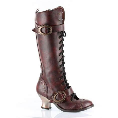 vintage steunk womens boots shoes shoes shoes