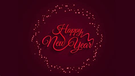 happy new year 2018 wishes new year wishes in hindi for