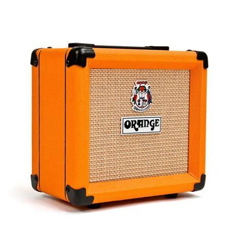 Orange Lifiers Ppc Series Ppc108 1x8 20w Closed Back Guitar Speaker orange ppc series ppc108 1x8 20w closed back guitar