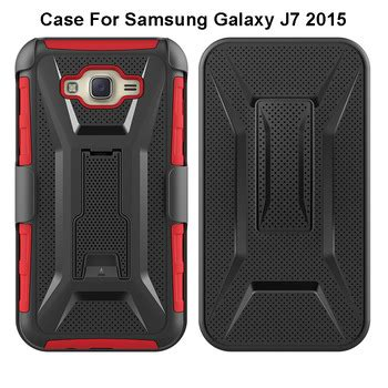2018 wholesale price phone cases cover for samsung galaxy