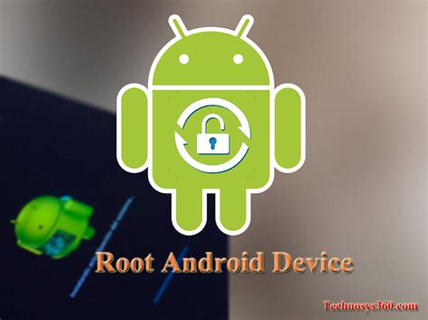 mobile root app how to root a mobile with kingo root app root a mobile