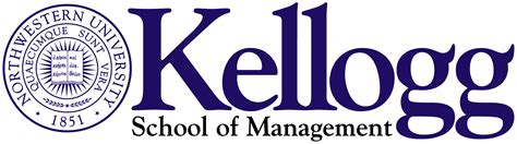 Kellogg Mba Deadlines 2016 by Business School Admissions Mba Admission