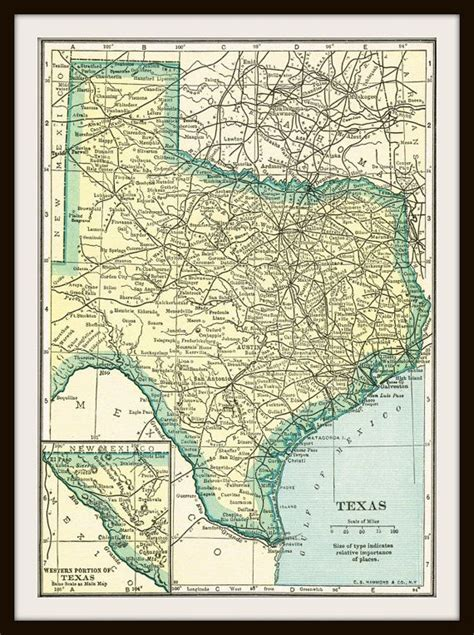 ghost towns in texas map 1000 images about texas my texas maps on names and ghost towns