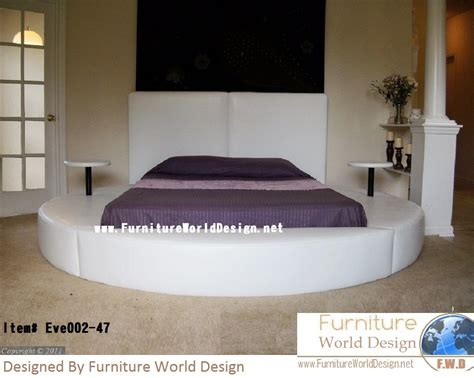 cheap round beds round beds for sale cheap 5918