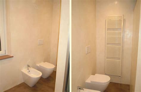 bagni in microcemento bagno in microcemento idee creative e innovative sulla