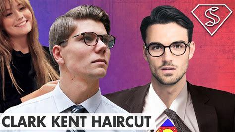 superman hairstyle henry cavill haircut haircut ideas