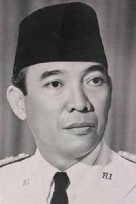 biografi dewi sartika merdeka com soekarno profil merdeka com