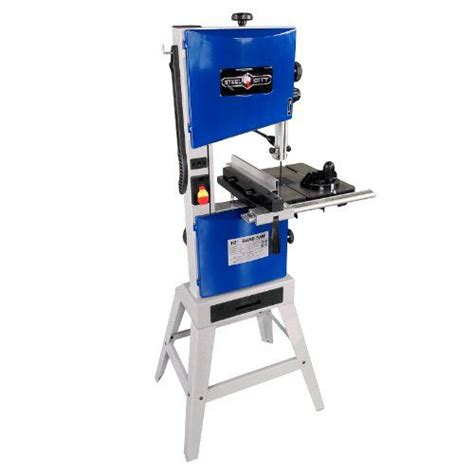 pin by on tools toys cool power tools for sale delta power tools milling