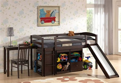 kids bedroom decor canada kids bedroom furniture canada kids room ideas