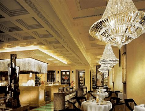 3 star hong kong michelin michelin restaurants reviews hong kong