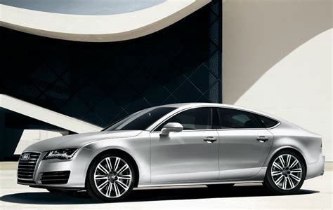 how to sell used cars 2012 audi a7 lane departure warning 2012 audi a7 overview cargurus
