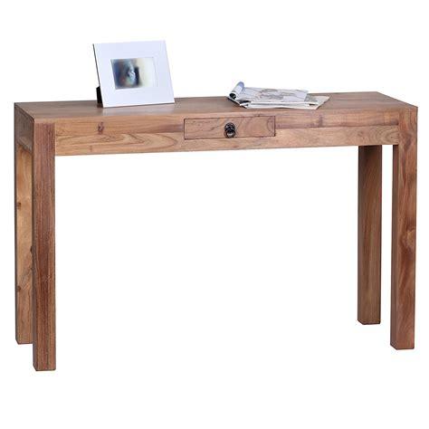 scrivania misure scrivania johan stile rustico fatta a mano misure