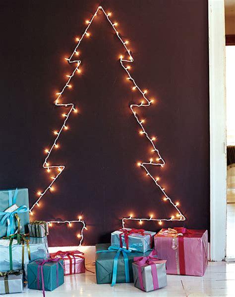 6 225 rboles de navidad para espacios peque 241 os pequeocio