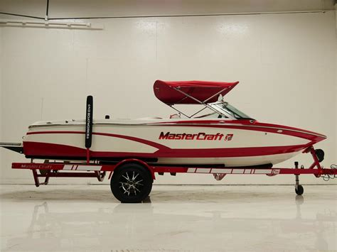 2015 mastercraft prostar for sale in indianapolis indiana - Mastercraft Boats Indianapolis