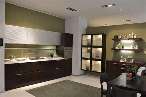 cucina sala cucina e soggiorno open space foto 20 40 design mag
