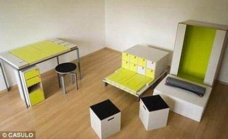 casulo room in a box buy the room in a box a crate idea that cuts moving time and storage in half daily mail
