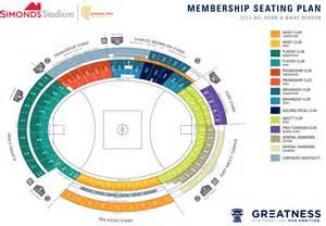 wembley stadium floor plan modern home design and hazza bin zayed stadium pattern design archdaily