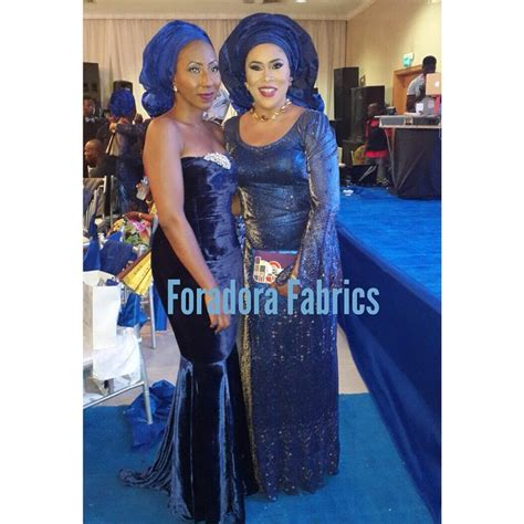 march 2015 edition of asoebi on wdn march 2015 the aso ebi junkie