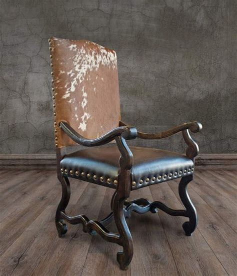 Cowhide Dining Chairs - 24 best cowhide chairs cowhide bar stools seating