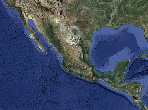 imagenes satelitales tiempo real y diferido august 2014 prmc hspm itam