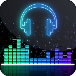 music equalizer android apps on google play