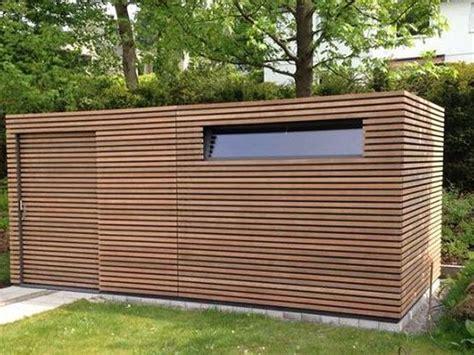 Garten Kaufen Fellbach by 220 Ber 1 000 Ideen Zu Fahrr 228 Der Auf Radfahren