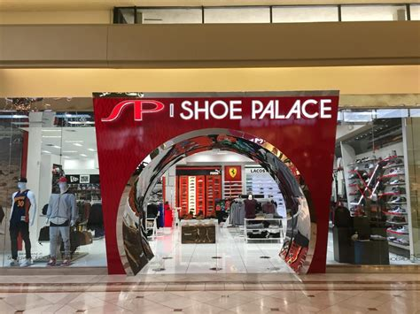 shoe palace shoe palace 14 photos 51 reviews shoe shops 5 j