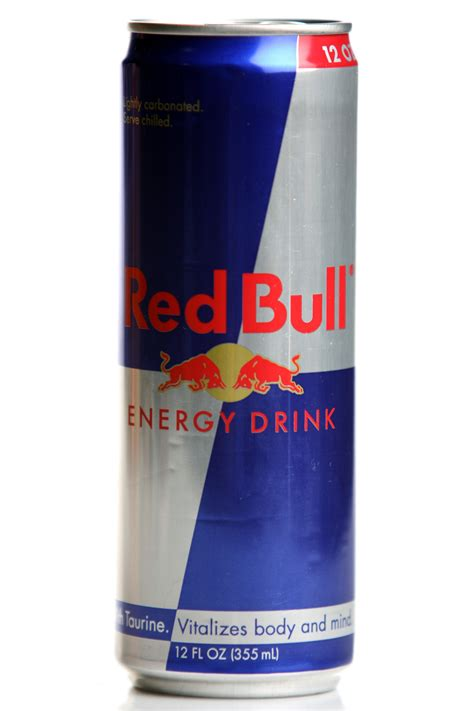 energy drink ban chicago energy drink ban much buzz no chicago