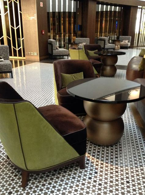 lobby tables and chairs 17 best images about hotel lobby renovation ideas on