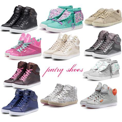 pastry sneakers how to become a pastry shoe model fashionarrow